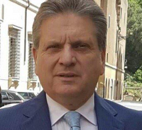 COMMISSARIATO GOVERNO - TRENTO * « CONSEGNA ONORIFICENZE AL MERITO DELLA REPUBBLICA ITALIANA, IN SALA DEPERO LUNEDÌ 7 GIUGNO (ORE 11.00) » (ELENCO INSIGNITI)