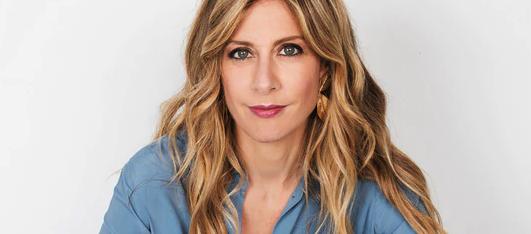 """RAI 2 - """" BELVE """" * « FRANCESCA FAGNANI INTERVISTERÀ ANNA CARRINO E LAURA RAVETTO, VENERDÌ 4 GIUGNO »"""