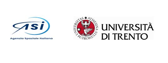 """ASI - AGENZIA SPAZIALE ITALIANA * """" MISSIONE ENVSION """" -  STUDIO DI VENERE : «A BORDO DELLA SONDA IL """" RADAR SOUNDER"""", STRUMENTO PROGETTATO DALL'UNIVERSITÀ DI TRENTO »"""
