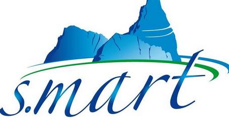 APT SAN MARTINO CASTROZZA (TN) * PRESENTAZIONE ASSEMBLEA: « APPUNTAMENTO ALL'AUDITORIUM INTERCOMUNALE DI PRIMIERO, VENERDÌ 18 GIUGNO ORE 20.00 »