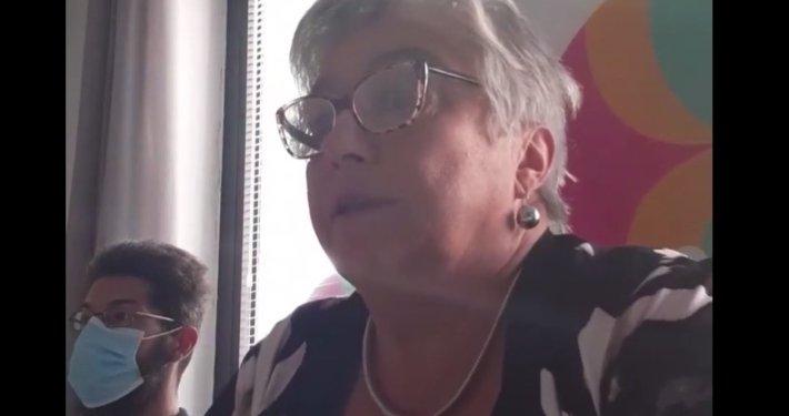 RINASCITA ROVERETO * CASO VALDUGA - AMADORI: « IL VIDEO ON DEMAND DELLA CONFERENZA STAMPA DI GLORIA CANESTRINI SULLA SENTENZA DELLA CORTE DEI CONTI (DIRETTA MARTEDÌ 15/6) »