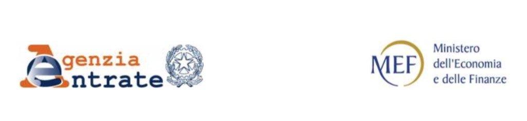 AGENZIA ENTRATE - MINISTERO ECONOMIA FINANZE * COVID: «SOSTEGNI BIS AUTOMATICI PER 1,8 MILIONI DI PARTITE IVA EROGATI 5,2 MILIARDI, CON BONIFICI E CREDITI D'IMPOSTA »