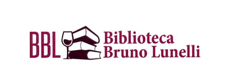 """BIBLIOTECA BRUNO LUNELLI * PREMIO """" UN LIBRO DI VINO"""": « VINCE IL PREMIO """"COME IL VINO TI CAMBIA LA VITA"""", DI LAURA DONADONI »"""