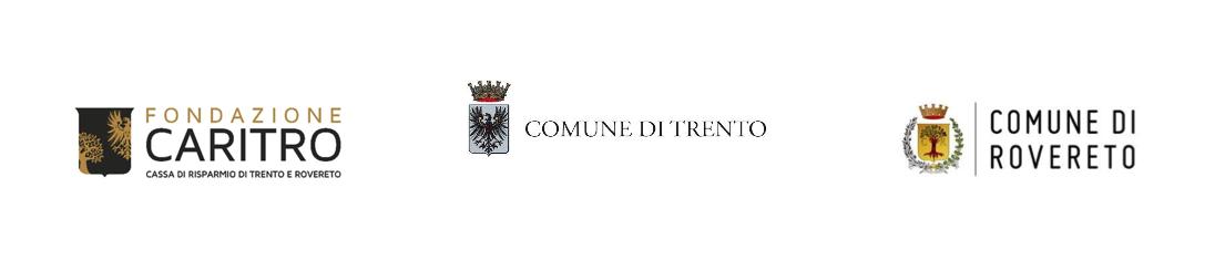 """FONDAZIONE CARITRO - COMUNI TRENTO E ROVERETO * """" BANDO CULTURA DI PROSSIMITÀ 2021 """": « PIÙ DI 40 I PROGETTI ACCOLTI, BUDGET PREVISTO 150 MILA EURO »"""