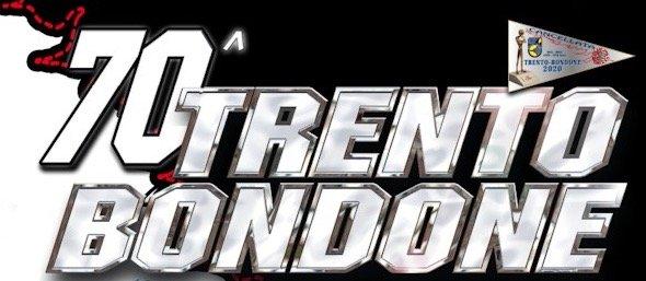 GARA TRENTO - BONDONE 2021 * CHIUSURA STRADE: «  SABATO 3 LUGLIO DALLE 8.00 FINO A FINE PROVE, DOMENICA 4 LUGLIO DALLE 8.00 FINO AL TERMINE GARA »