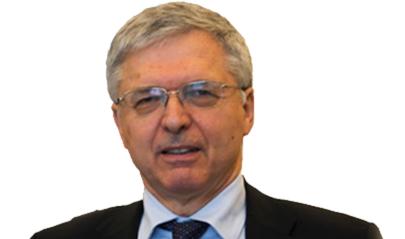 SEN. DE BERTOLDI (FDI) * FISCO: « L'AGENZIA DELLE ENTRATE DISATTENDE LO STATUTO DEL CONTRIBUENTE, IL MINISTRO FRANCO INTERVENGA »