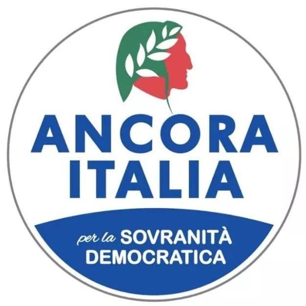 """ANCORA ITALIA * GREEN PASS: « MISURA DISCRIMINATORIA E PALESEMENTE ANTICOSTITUZIONALE, DARÀ VITA AD UN VERO E PROPRIO """"APARTHEID"""" »"""