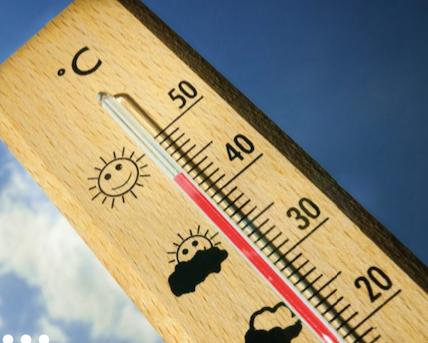 COLDIRETTI * G20: « CONFERENZA SUL CLIMA, L'ESTATE 2021 SI CLASSIFICA DAL PUNTO DI VISTA CLIMATOLOGICO COME LA SECONDA PIÙ CALDA IN ITALIA »