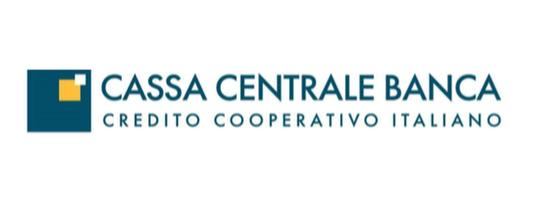 """GRUPPO CASSA CENTRALE BANCA - CCB * """"COMPREHENSIVE ASSESSMENT"""": « SUPERATO L'ESAME, CONFERMATA L'ELEVATA SOLIDITÀ PATRIMONIALE E LA RESILIENZA ANCHE RISPETTO AGLI SCENARI COVID """"CATASTROFICI"""" DELLO STRESS TEST »"""