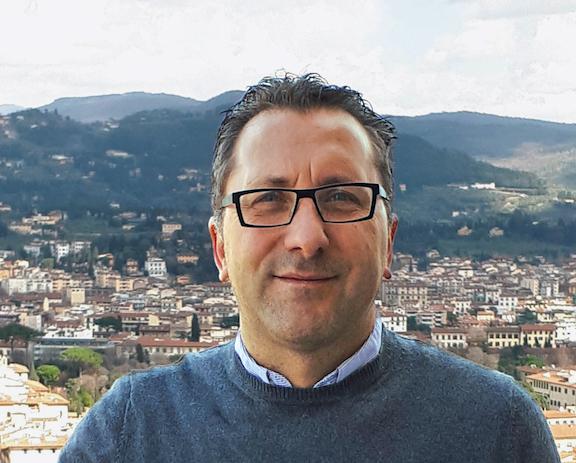 CONFCOMMERCIO - TRENTO * VACANZE OUTDOOR: POLETTI, « ISOLE, LIGURIA E TRENTINO ALTO ADIGE SUL PODIO DELLE DESTINAZIONI IN ITALIA »