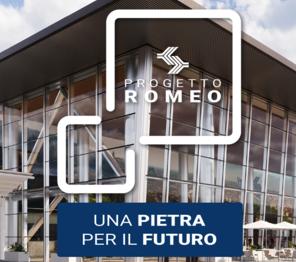 """PROVINCIA AUTONOMA TRENTO * AEROPORTO CATULLO (VR): « DOMANI ALLE 12.00 LA POSA DELLA PRIMA PIETRA DEL """" PROGETTO ROMEO """", PRESENTI IL MINISTRO GIOVANNINI ED IL PRESIDENTE FUGATTI »"""