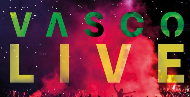 PROVINCIA AUTONOMA TRENTO * VASCO ROSSI: « GIOVANI MUSICISTI E BAND PROTAGONISTI DEL FESTIVAL ROCK, 60MILA BIGLIETTI RISERVATI AI RESIDENTI NELL'EUREGIO »