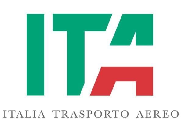 ITA - ITALIA TRASPORTO AEREO * USA: « DA OGGI IN VENDITA I VOLI, ROMA FIUMICINO VERSO NEW YORK JFK / MIAMI, BOSTON E LOS ANGELES E DA MILANO MALPENSA VERSO NEW YORK JFK »