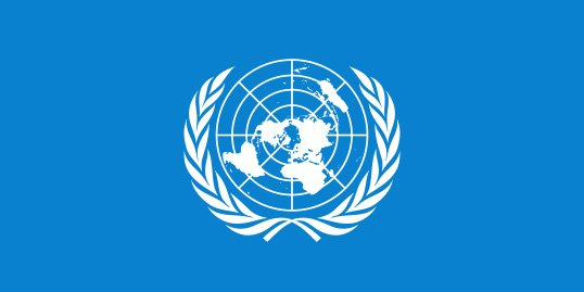 UNITED NATION  - ONU * REPORT OF THE SECRETARY:« THE CORONAVIRUS DISEASE PANDEMIC DOMINATED THE PAST YEAR, WE ARE A WORLD IN MOURNING FOR THE MILLIONS OF PEOPLE WHOM WE HAVE LOST »