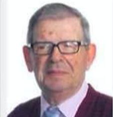 PATT - ALA (TN) * SCOMPARSA ARNALDO TOMASONI: « UNA FIGURA DI SPICCO DELL'AUTONOMISMO TRENTINO, UN UOMO BUONO CHE HA DEDICATO LA VITA AI GIOVANI E ALLE STELLE ALPINE »