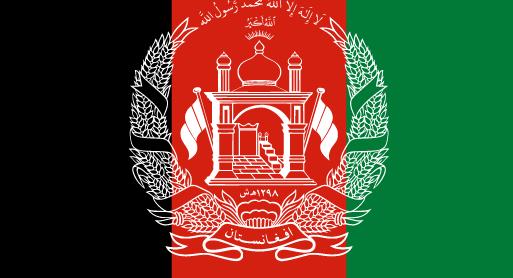 ON. MELONI (FDI) * AFGHANISTAN: « DISASTROSA LA GESTIONE DEL DOSSIER DA PARTE DELL'AMMINISTRAZIONE DEMOCRATICA BIDEN »