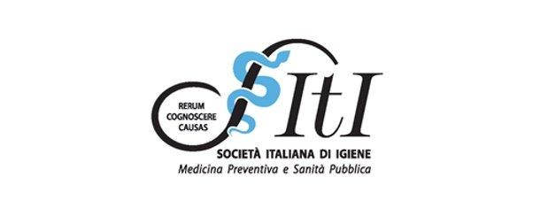SITI - SOCIETÀ ITALIANA IGIENE MEDICINA PREVENTIVA E SANITÀ PUBBLICA * WEBINAR TRENTO: BRUSAFERRO, « VACCINAZIONE ANTI COVID, NECESSITÀ DI TERZA DOSE PER FASCE FRAGILI E OVER 80 »