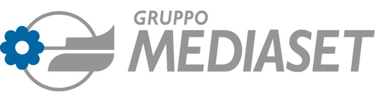 GRUPPO MEDIASET * BILANCIO SEMESTRE 2021: « RICAVI NETTI A 1.3 MLN / UTILE NETTO 226,7 MLN / RAFFORZATI GLI ASCOLTI TV IN ITALIA E SPAGNA »