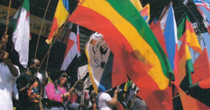 ARCIDIOCESI TRENTO * FESTA DEI POPOLI: « CAUSA MALTEMPO ANNULLATO L'APPUNTAMENTO IN PROGRAMMA DOMENICA 19 SETTEMBRE »