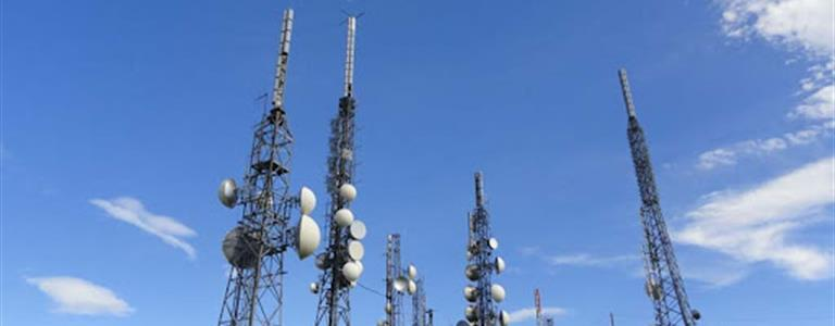 CONSIGLIO PAT * TERZA COMMISSIONE: « IMPIANTI PER LE TELECOMUNICAZIONI, OK ALLA LEGGE CHE REGOLA RADIODIFFUSIONE INFRASTRUTTURE E COMUNICAZIONE ELETTRONICA »